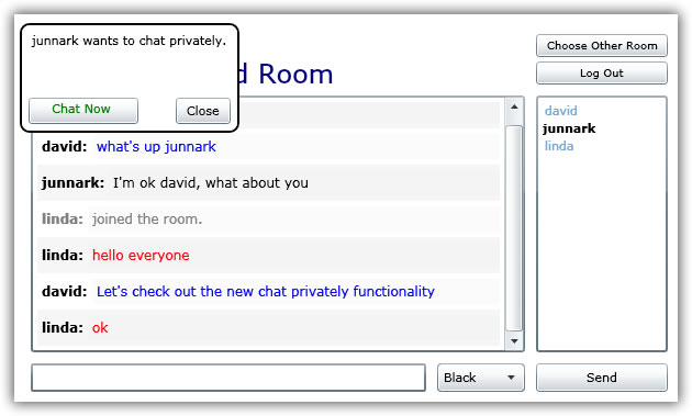 Afghan Chit Chat Site chat room - poweredflash chat